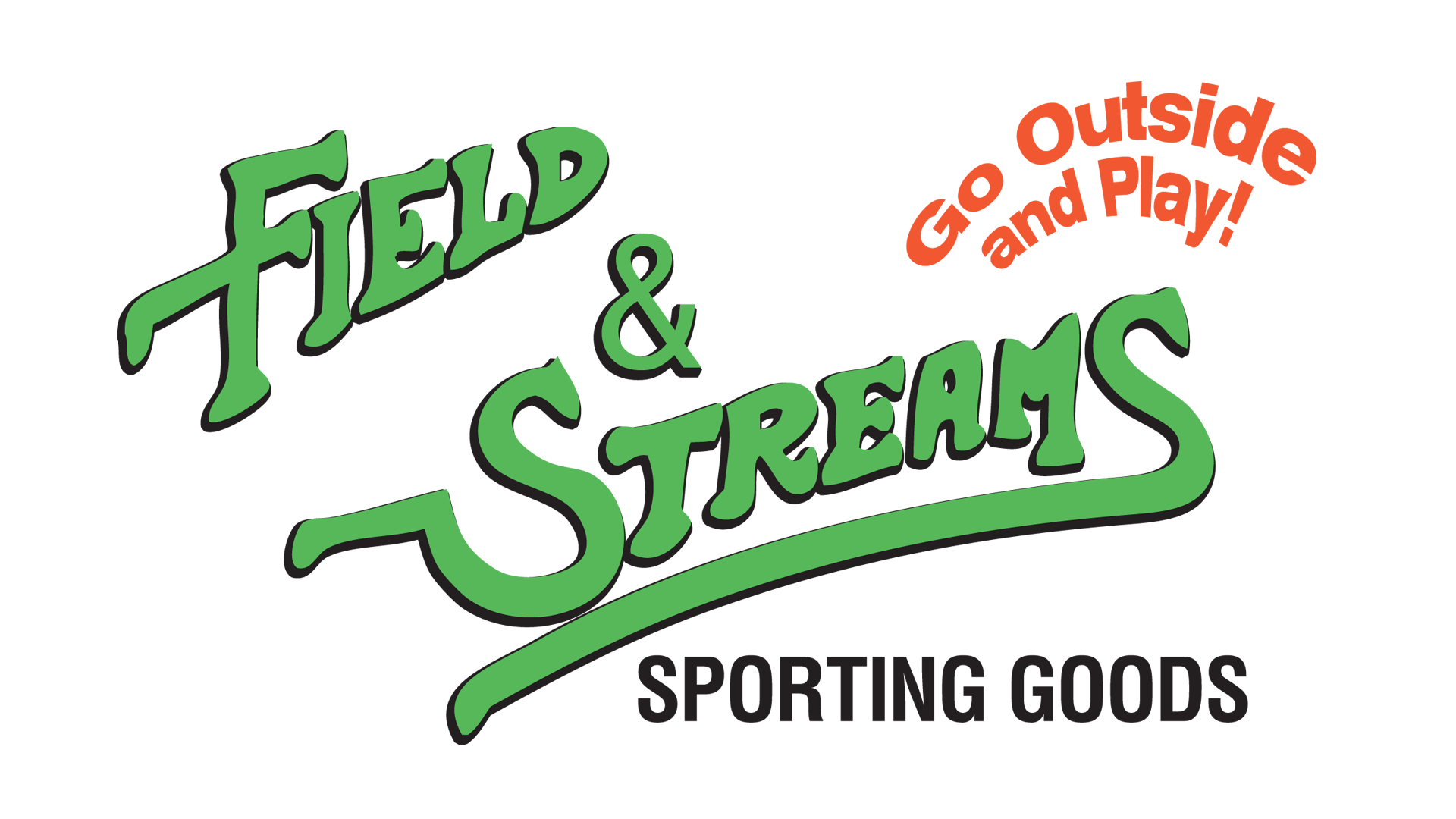 Field and Streams Sporting Goods
